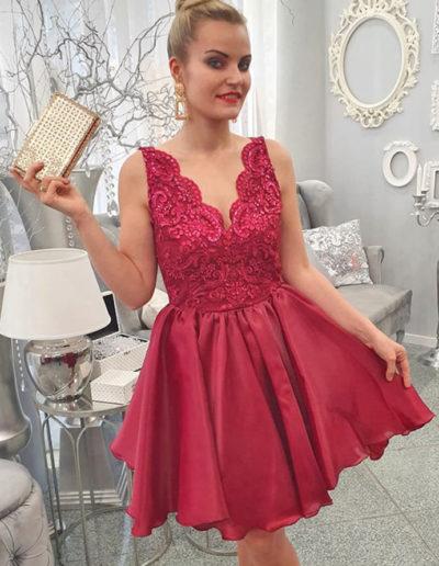 _0002_zdjecie sukienki 2