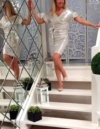 _0003_zdjecie sukienki 1