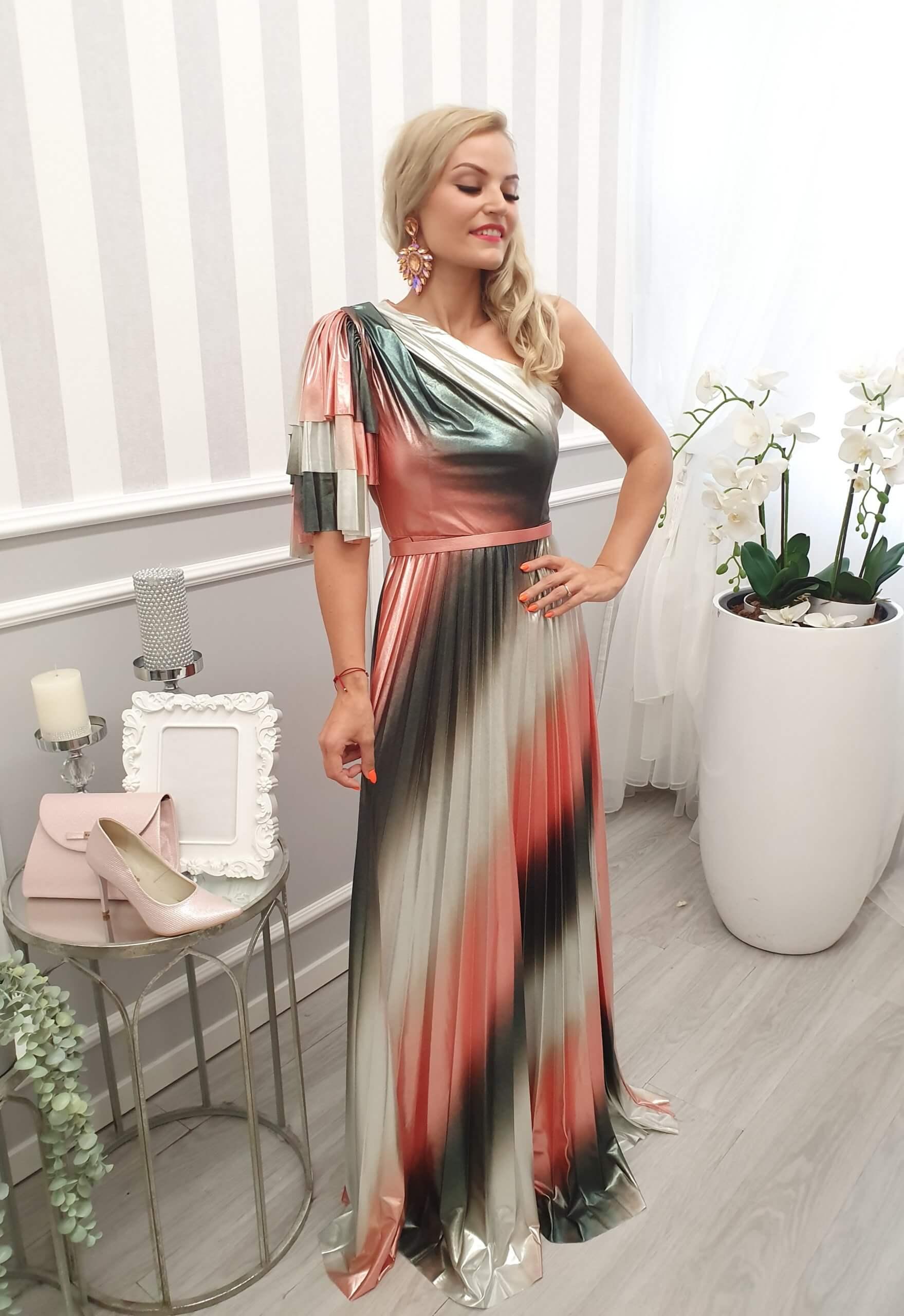Sukienka Ombra